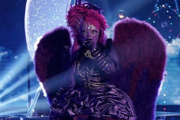 https://www.thewrap.com/wp-content/uploads/2020/05/Night-Angel-Masked-Singer-kandi-burruss.jpg
