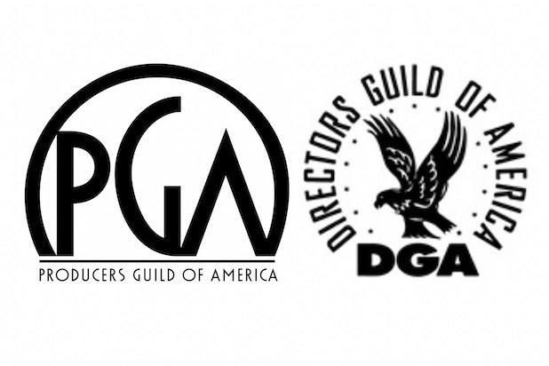 Producers Guild Directors Guild