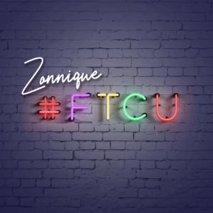 Zonnique ftcu