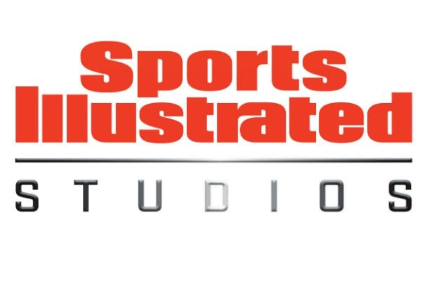 SportsIllustrated_Studios_Metallic
