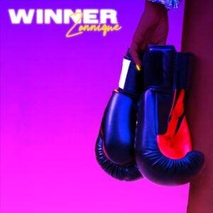 Zonnique Winner