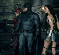 justice league snyder cut will it actually be good