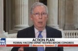 mitch mconnell has to correct his lie about obama pandemic gameplan