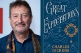 steven knight great expectations