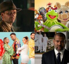 summer premiere dates tv 2020