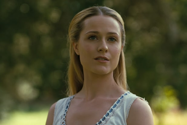westworld season 3 finale is dolores dead
