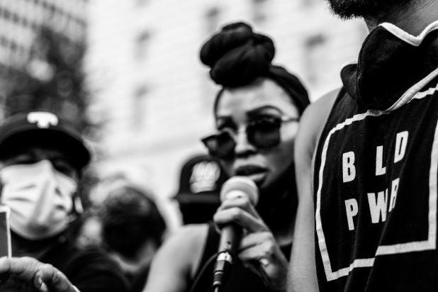 Black Lives Matter rally BLM 152-3Q5A9670