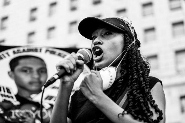 Black Lives Matter rally BLM 167-3Q5A9715