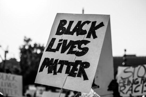Black Lives Matter rally BLM 202-3Q5A9813
