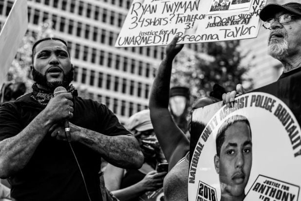 Black Lives Matter rally BLM 46-3Q5A9447