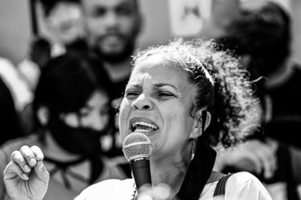 Black Lives Matter rally BLM 7-3Q5A9326