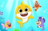 Baby Shark Big Show!