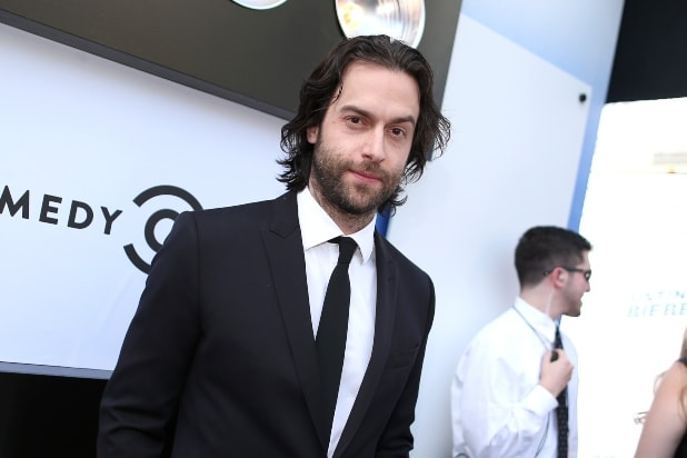 Chris D'Elia Admits 'Sex Controlled My Life' In Lengthy Address of Prior Sexual Misconduct Accusations (Video).jpg