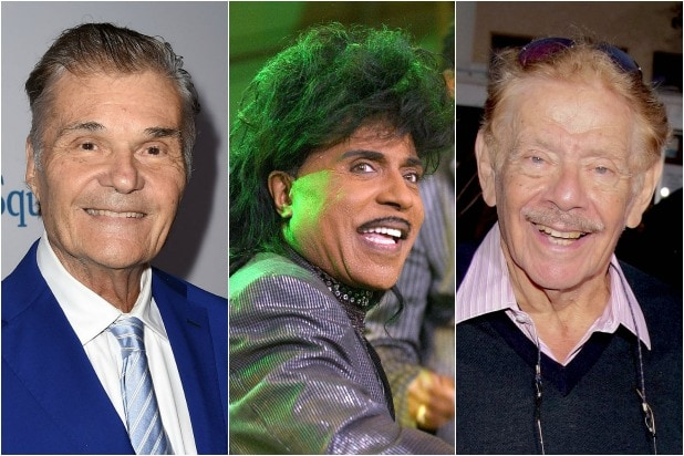 Hollywood S Notable Deaths Of 2020 Photos