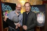 David Cross Bob Odenkirk