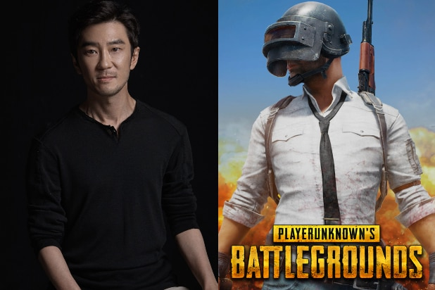 The creator of PUBG is planning an IPO worth $ 27,2 billion!