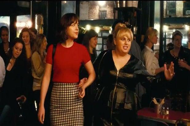 How to be single bar scene background actors coronavirus