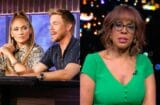 world of dance gayle king justice for all