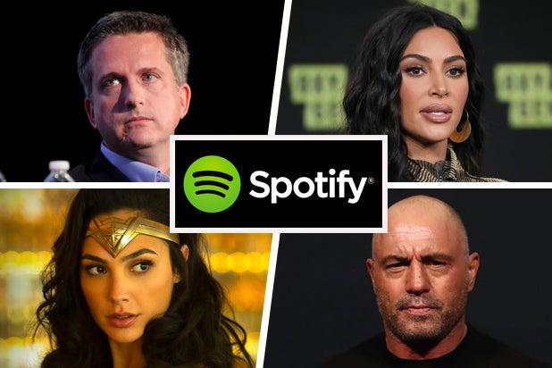 070920 Spotify Podcast SB copy.'