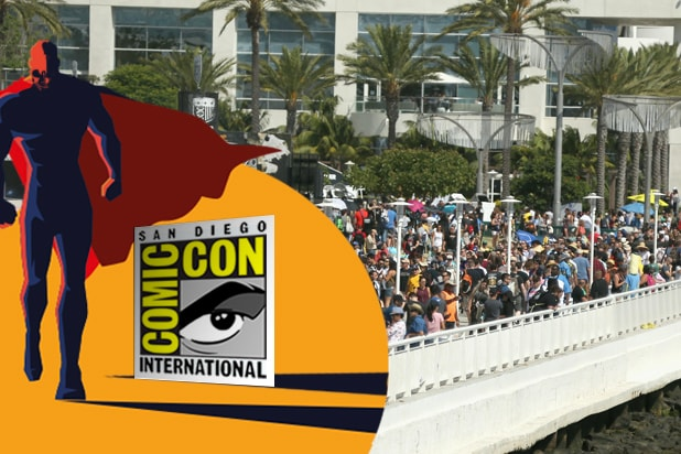 Comic-Con 2020: Why We'll Miss the In Person Event