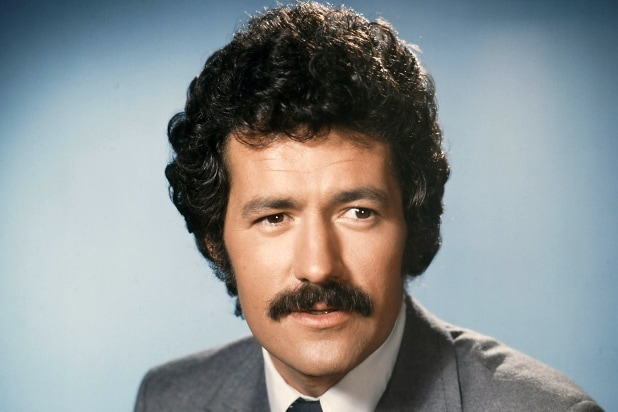 Alex Trebek: 9 Things You Didn't Know About the 'Jeopardy!' Host (Photos)