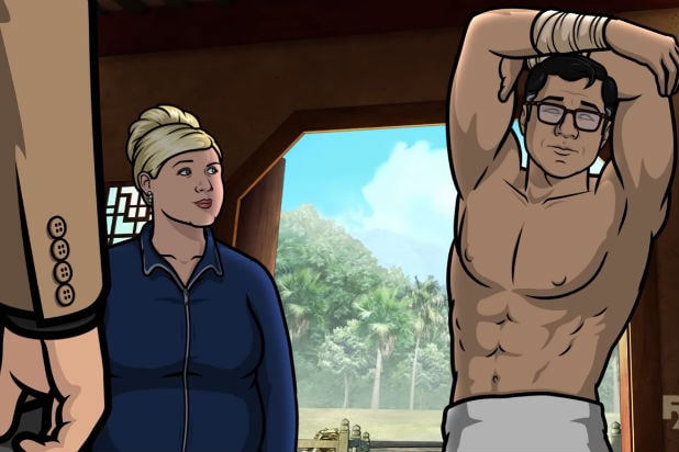 https://www.thewrap.com/wp-content/uploads/2020/07/Archer-Season-11-Trailer-Comic-Con-At-Home.jpg