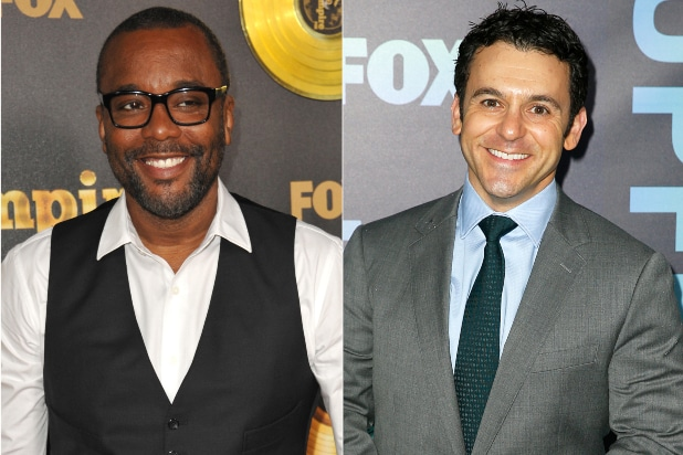"Reboot de ""The Wonder Years"" con familia afroamericana"