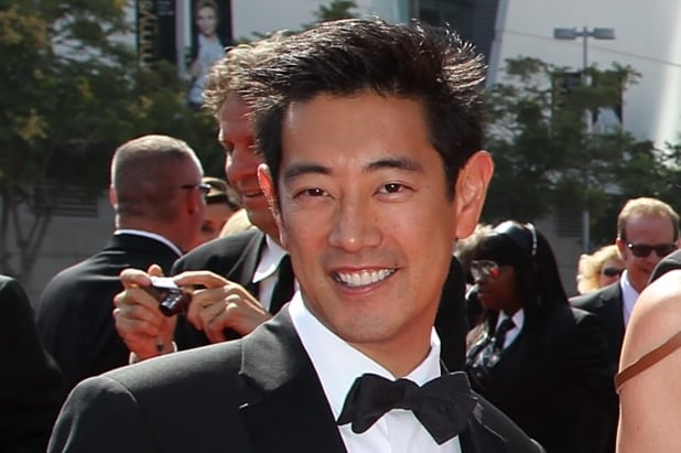 'Mythbusters' host Grant Imahara dies at 49