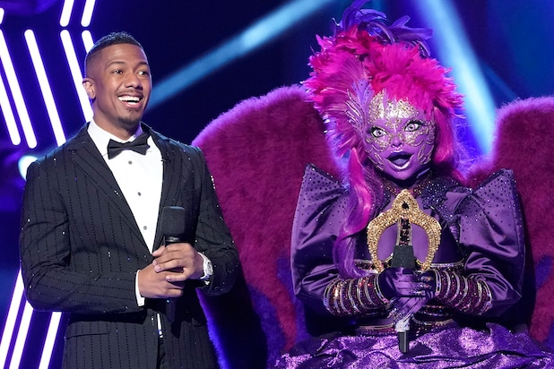 Fox to 'Move Forward' With 'Masked Singer' Host Nick Cannon After His Apology for Anti-Semitic Comments