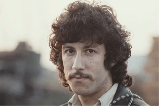 Peter Green Fleetwood Mac