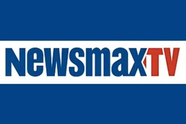 Newsmax, Trump Campaign Sued by Christopher Krebs for Defamation