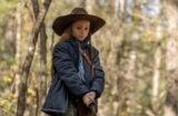 The Walking Dead twd season 10 extra episodes comic-con amc