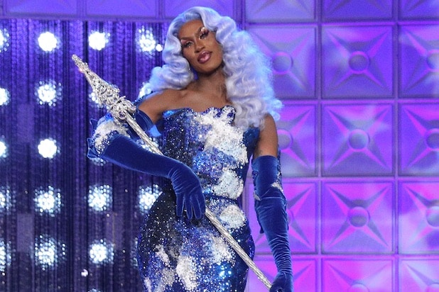 'RuPaul's Drag Race All Stars,' 'Road Rules' Revival Join Paramount+ Unscripted Slate.jpg