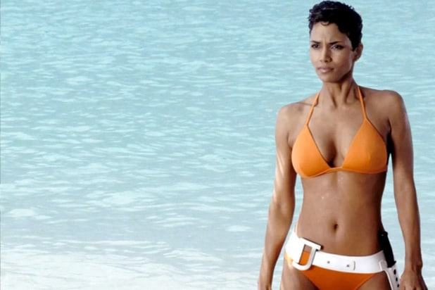 halle berry swimsuit die another day bond
