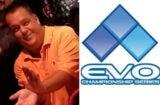Joey Cuellar EVO