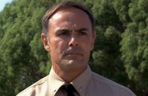 John Saxon Nightmare On Elm Street Actor Dies At 83 This page is being broken down into multiple pages. john saxon nightmare on elm street