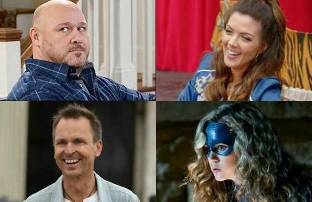 new-summer-tv-shows-2020