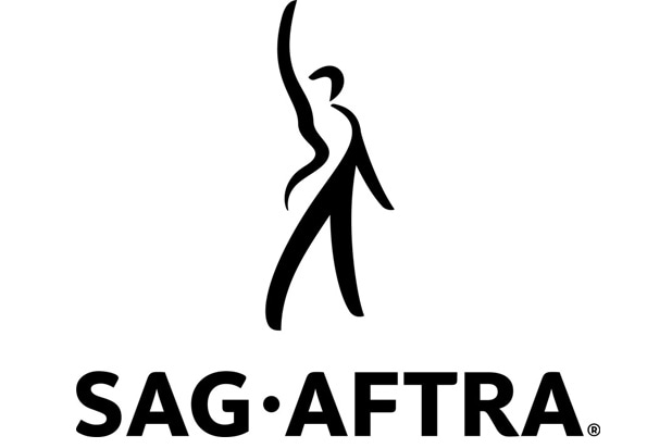 SAG-AFTRA: Most Productions Will Stay on Hiatus Until at Least Mid-January Due to LA COVID Surge thumbnail