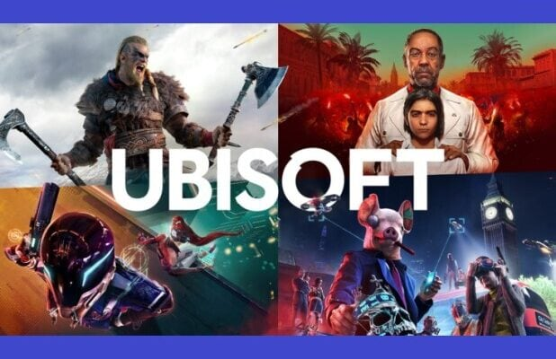 Ubisoft Announces New Far Cry 6 Assassin S Creed Valhalla Release Dates