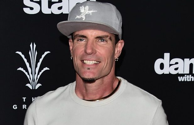 Vanilla Ice Set To Perform In Texas Even As Covid 19 Cases Surge