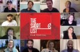 Shortlist Film Festival 2020 Filmmakers