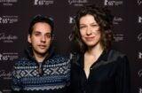 Amit Cohen, Maria Feldman