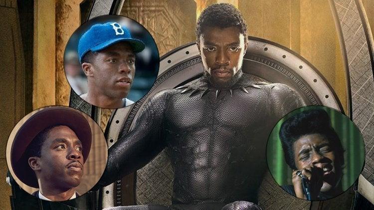 Chadwick-Boseman-movies