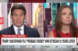CNN New Day (8-11-20)