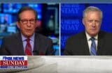 Chris Wallace Mark Meadows