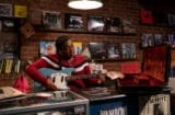 "Da'Vine Joy Randolph in ""High Fidelity"""