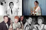Emmy makeovers