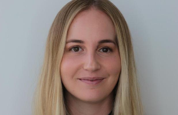 Paige Port