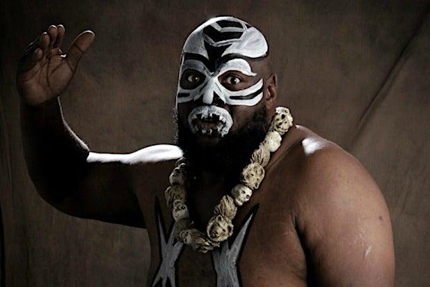 James 'Kamala' Harris, Former WWE Wrestler, Dies at 70