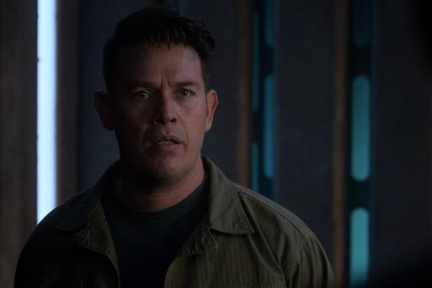 Lucifer Dan Season 5A finale